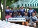 foto squadra DLF