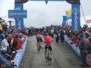 Giro Italia 2015