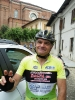 Giro Roero 2017